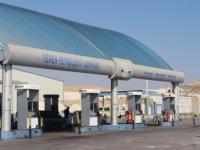 خفض أسعار البترول والديزل بساحل ووادي حضرموت (وثائق)