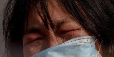 عاجل.. الصين تسجل ضحايا جددًا لـ«كورونا»