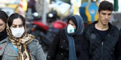 الأردن يسجل ثالث وفاة و13 إصابة جديدة بفيروس كورونا