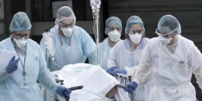 الصحة البرتغالية تكشف عن سبب وفاة مراهق بـ«كورونا»