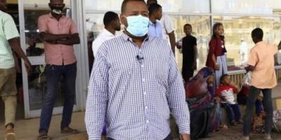 السودان يسجل ثاني وفاة بفيروس كورونا