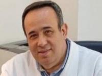 «كورونا» لا يتوقف.. وفاة أول طبيب مصري بالوباء