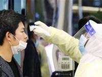 تايلاند تواصل المعاناة وتسجل 136 إصابة جديدة بـ«كورونا»