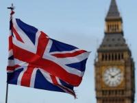 بريطانيا تُدين الهجوم الحوثي على السعودية