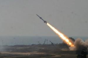"""""""الشرق الأوسط"""": إدانات دولية للعدوان الحوثي على السعودية"""