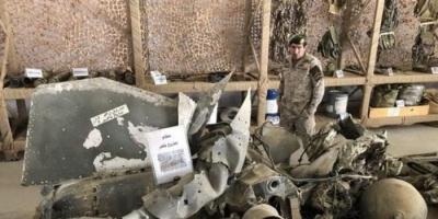"""""""اليوم"""": الحوثيون يحصدون الخزي وسخرية العالم"""