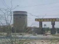 أنباء عن استلام الحوثيين معسكر اللبنات بالجوف