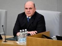 روسيا تبدأ تطبيق الغلق الكامل لحدودها لمواجهة كورونا