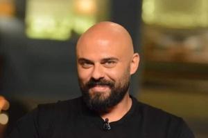 أحمد صلاح حسني عن حظر فيروس كورونا :العالم أخذ القرار الصحيح