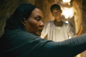 """فيلم """"ستموت في العشرين"""" يحصد جائزة مهرجان فريبورج بسويسرا"""