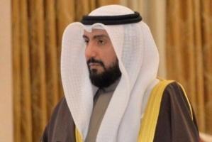 شفاء 5 حالات جديدة مصابة بكورونا في الكويت