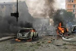 وفاة حاكم محلي في الصومال متأثرا بجروحه جراء هجوم انتحاري