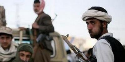 الحديدة.. مقبرة الحوثيين