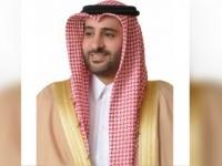 آل ثاني: اقتربت نهاية تنظيم الحمدين في قطر