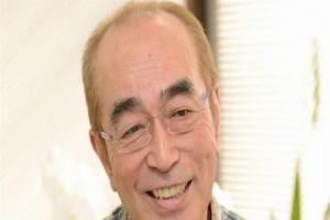 وفاة الممثل الياباني كين شيمورا بعد إصابته بفيروس كورونا