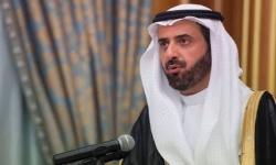 الصحة السعودية: لا أحد بمنأى عن الإصابة بفيروس كورونا