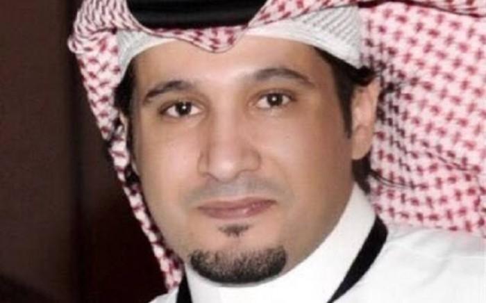 """الأسمري عن قرار العلاج من """"كورونا"""" مجانا: السعودية مملكة الإنسانية"""