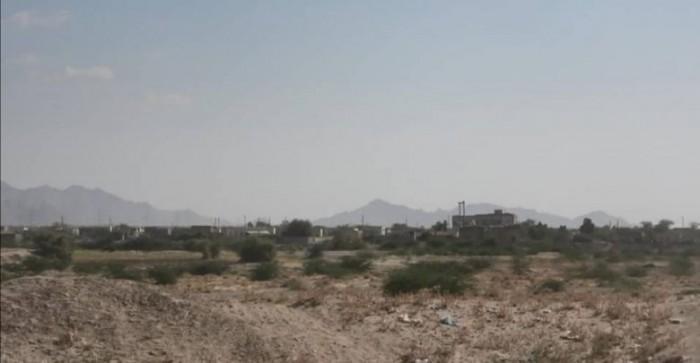 مقتل 3 حوثيين حاولوا زرع عبوة ناسفة في حيس