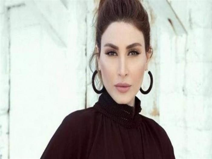 """""""طبخة اليوم"""".. يارا تشارك جمهورها بفيديو جديد من العزل المنزلي"""