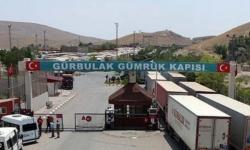 تركيا تعلن فرض حجر صحي على 39 منطقة