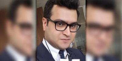 إعلامي سعودي يكشف تفاصيل عمليات التحالف النوعية ضد الحوثيين