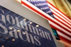 جولدمان ساكس يكشف توقعاته عن مستقبل القطاع النفطي في ظل جائحة كورونا