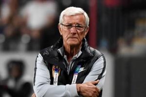 مدرب منتخب إيطاليا السابق يرفض إلغاء الكالتشيو بسبب كورونا