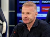المدير الرياضي للاتسيو: نشعر بأننا في «فيلم رعب» بسبب كورونا