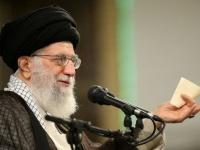 صحفي: خامنئي منشغل بالمليشيات.. ونظامه فشل في احتواء كورونا بإيران