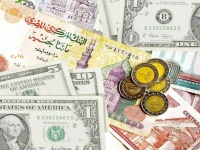 استقرار سعر صرف الدولار عند 15.70 جنيه بمعظم البنوك المصرية