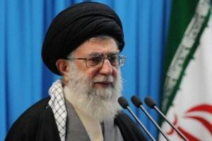 صحفي عراقي: مليشيات إيران تحمل نفس خطاب خامنئي