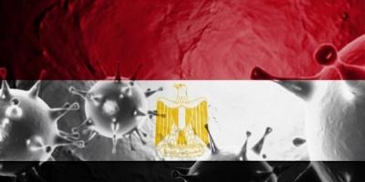 مصر تعلن موافقتها على إجراء تجارب سريرية لعلاج كورونا