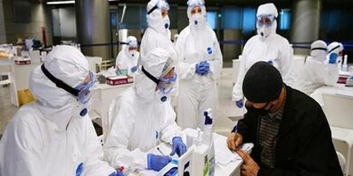 روسيا.. ارتفاع حالات الوفاة بفيروس كورونا إلى13
