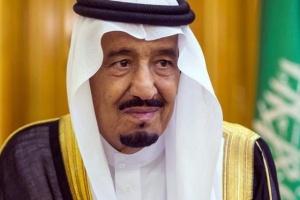"""هاشتاج """"عاجل السعودية"""" يتصدر ترندات تويتر.. تعرف على السبب"""