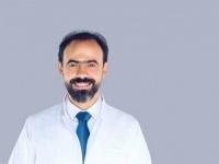 اكشف أونلاين مجانا.. مبادرة أطلقها طبيب مصري وأصبحت عالمية