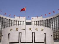 بهذه الإجراءات.. دعم صيني للأسواق في مواجهة كورونا
