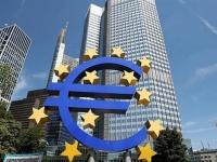 كورونا يهوي بمؤشر الثقة الاقتصادية في منطقة اليورو