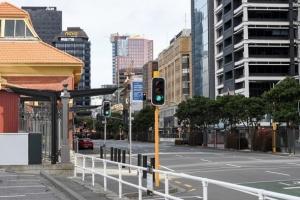 بسبب «كورونا».. نيوزيلندا تمدد حالة الطوارئ 7 أيام أخرى