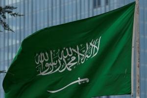 """""""البلاد"""": النظام الإيراني يواصل دعم الإرهاب الحوثي ضد المدنيين بالسعودية"""