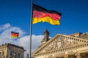 ألمانيا تعلن ارتفاع إصابات كورونا لديها إلى 61913