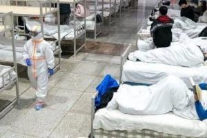 تنزانيا تسجل أول وفاة جراء فيروس كورونا
