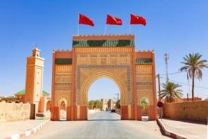 المغرب يسجل 18 إصابة جديدة بكورونا