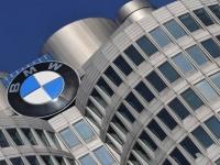 """""""كورونا"""" يتسبب في مشاكل لقطاع السيارات الألماني"""