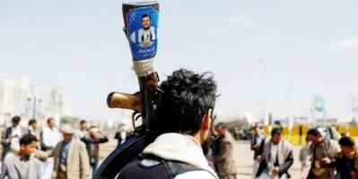 المنشقّون عن الحوثي.. يقفزون من السفينة ويفضحون إرهاب ربّانها