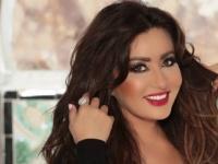 لطيفة تعتذر عن حفلها بانستجرام (فيديو)