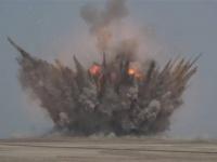 ألغام انفجرت في وجه الحوثي.. سمومٌ زرعتها المليشيات وتذوقتها