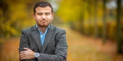 صحفي لبناني: مشروع الحوثي لا يقل خطرًا عن داعش