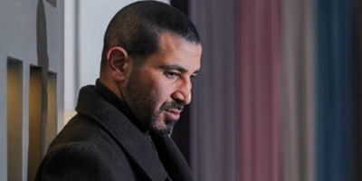 لمواجهة فيروس كورونا.. أحمد سعد يدعو الشباب للتطوع لتعلم التمريض