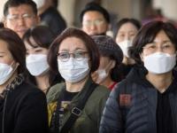 الصحة العالمية: الوباء لم ينتهِ في آسيا فاستعدوا