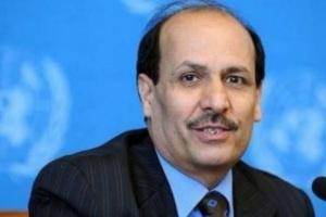 سياسي سعودي يُطالب بحسم المعركة في اليمن وهزيمة الحوثي